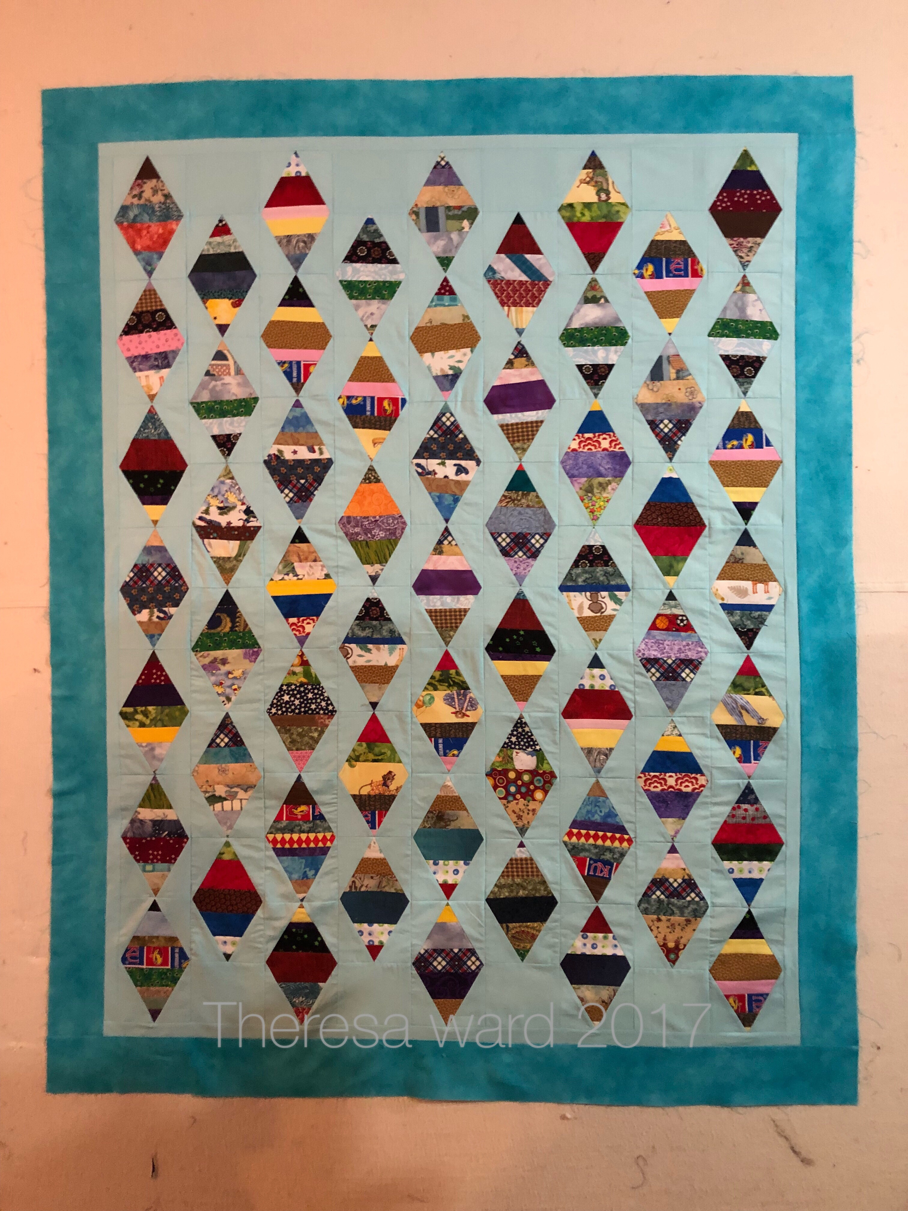 quilts – Always Quilts